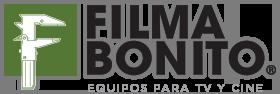 FILMABONITO